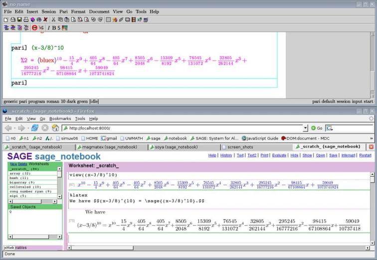 sage_vs_texmacs-medium.jpg