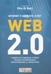 web-20.jpg