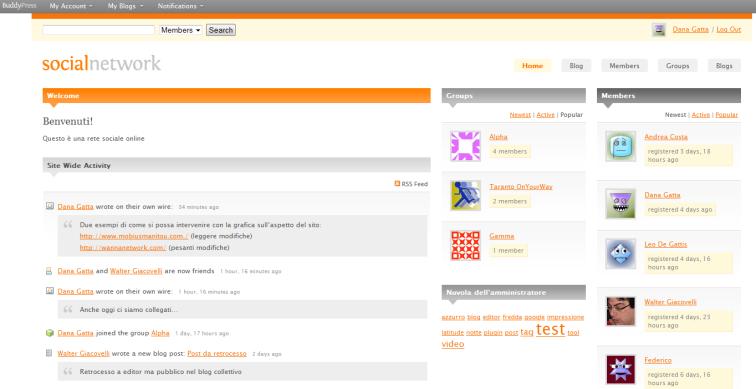 bp-homepage1