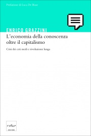 economiaConoscenza_cover